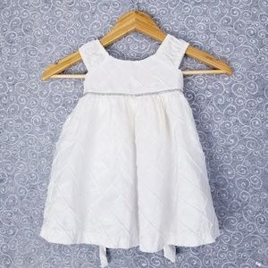 👋5for$15👋 Marmellata Baby Girl Dress 12 months
